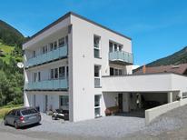 Appartement de vacances 1240820 pour 4 personnes , See im Paznauntal