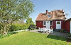 Ferienhaus 1240842 für 6 Personen in Kelstrup Strand