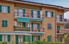 Appartement 1240851 voor 4 volwassenen + 1 kind in Ridarolo