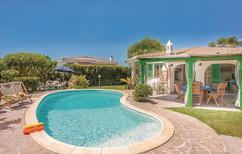 Ferienhaus 1240852 für 8 Erwachsene + 2 Kinder in Calasetta
