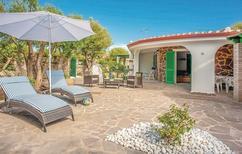Ferienhaus 1240853 für 8 Personen in Calasetta