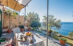 Ferienhaus 1240860 für 4 Personen in Pieve Ligure