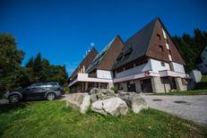 Holiday apartment 1240878 for 7 persons in Harrachov