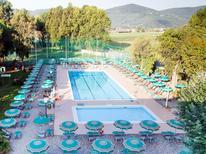 Rekreační byt 1240974 pro 4 osoby v Bocca di Magra