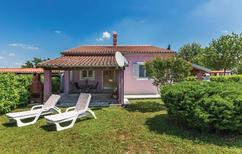 Holiday home 1241000 for 4 persons in Valbandon