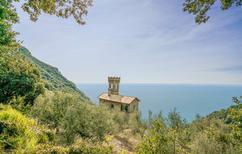 Villa 1241022 per 6 persone in Campiglia