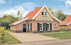 Ferienhaus 1241035 für 6 Personen in Hoge Hexel