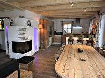 Maison de vacances 1241124 pour 8 personnes , Sankt Margarethen im Lungau