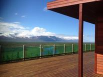 Holiday home 1241151 for 6 persons in Aðaldalur