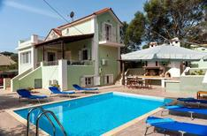 Holiday home 1241169 for 9 persons in Pesada
