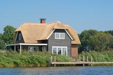 Holiday apartment 1241201 for 8 persons in Giethoorn