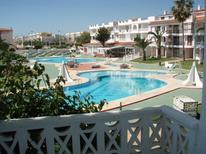 Holiday apartment 1241299 for 4 persons in Alcossebre