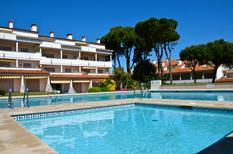 Holiday apartment 1241300 for 4 persons in l'Escala