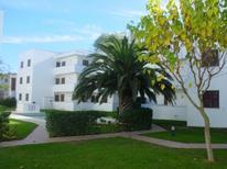 Appartement de vacances 1241301 pour 6 personnes , l'Escala