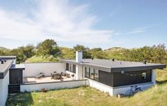 Villa 1241317 per 6 persone in Rødhus