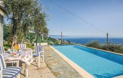 Villa 1241495 per 4 persone in Santa Margherita Ligure