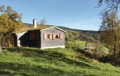 Villa 1241575 per 4 adulti + 2 bambini in Voss