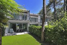 Villa 1241755 per 9 persone in Lignano Sabbiadoro