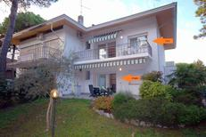 Holiday apartment 1241758 for 6 persons in Lignano Sabbiadoro