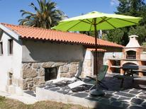 Holiday home 1241867 for 5 persons in Nogueira do Cravo