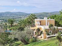 Ferienhaus 1241892 für 6 Personen in Sant Miquel de Balasant