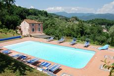 Holiday home 1241979 for 15 persons in Querce