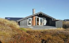 Rekreační dům 1241988 pro 4 osoby v Houvig