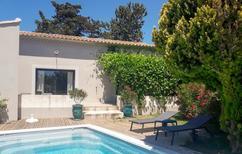 Vakantiehuis 1242003 voor 4 personen in L'Isle-sur-la-Sorgue