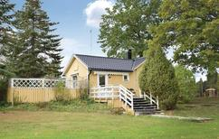 Holiday home 1242041 for 5 persons in Bunge
