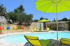 Holiday home 1242054 for 5 persons in Ostuni