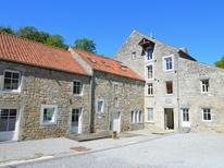 Vakantiehuis 1242408 voor 36 personen in Maredsous-Maredret