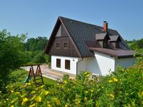 Holiday home 1242409 for 10 persons in Stupna