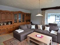 Holiday apartment 1242410 for 7 persons in Olsberg-Assinghausen