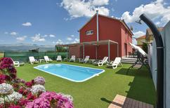 Holiday home 1242468 for 8 persons in Trilj