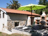 Ferienhaus 1242495 für 10 Personen in Nogueira do Cravo