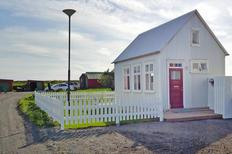 Holiday home 1242498 for 2 persons in Eyrarbakki