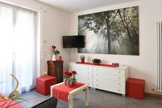 Holiday apartment 1242514 for 4 persons in Riva del Garda