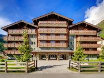 Holiday apartment 1242519 for 8 persons in Zermatt