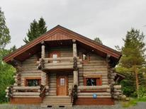 Semesterhus 1242530 för 12 personer i Pielavesi