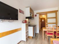 Holiday apartment 1242544 for 4 persons in Tignes