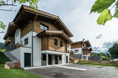 Holiday home 1242703 for 8 persons in Leogang