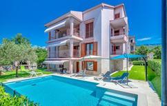 Vakantiehuis 1242734 voor 8 personen in Jadranovo