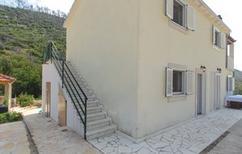 Ferienwohnung 1242760 für 4 Personen in Trstenik