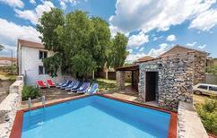Ferienhaus 1242790 für 8 Personen in Bilice