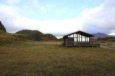 Holiday home 1242823 for 4 adults + 2 children in Höfn