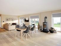 Rekreační dům 1242843 pro 6 osob v Skagen