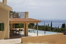 Holiday home 1242881 for 4 persons in Moussata