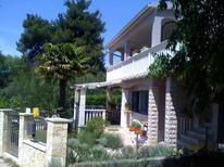 Appartamento 1242915 per 5 persone in Sveti Filip i Jakov