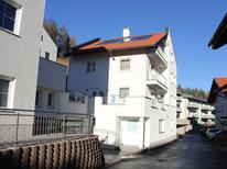 Holiday apartment 1242925 for 5 persons in Fiss