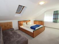 Holiday apartment 1242926 for 4 persons in Fiss